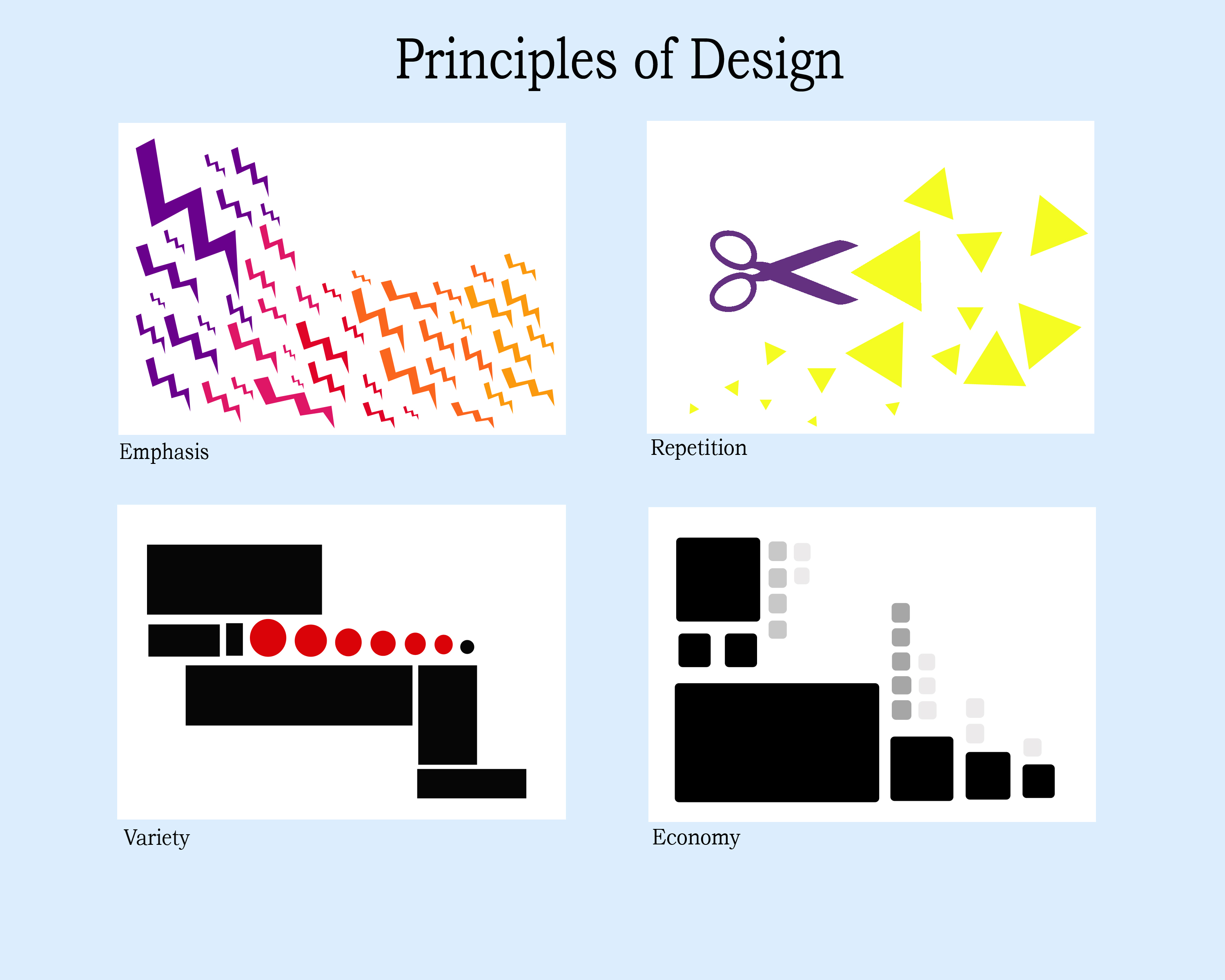 5 Principles Of Design Art : Principles of architecture dirty weekend hd